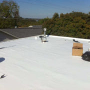 Stay Dry Roofing LLC Texas Photo Gallery