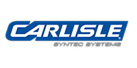 Carlisle SynTec Systems
