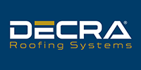 DECRA Roofing Systems, Inc