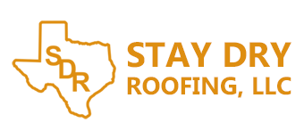 Stay Dry Roofing LLC Texas | Property Improvement | Dallas, TX